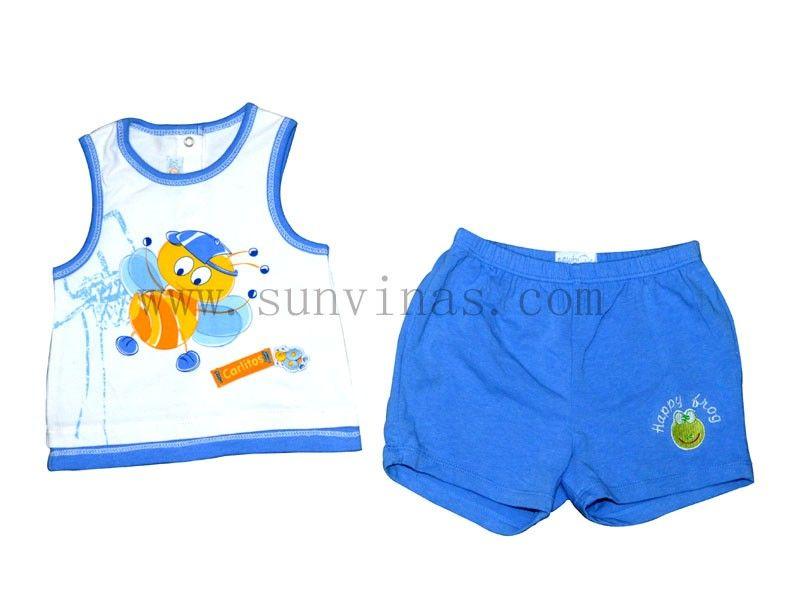 Baby-vest-2pcs(SU-C2002)-1369635415-0.jpg 791×600 piksel