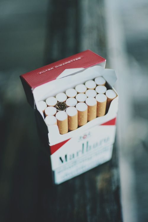 Юбилеем, картинки красивые сигареты