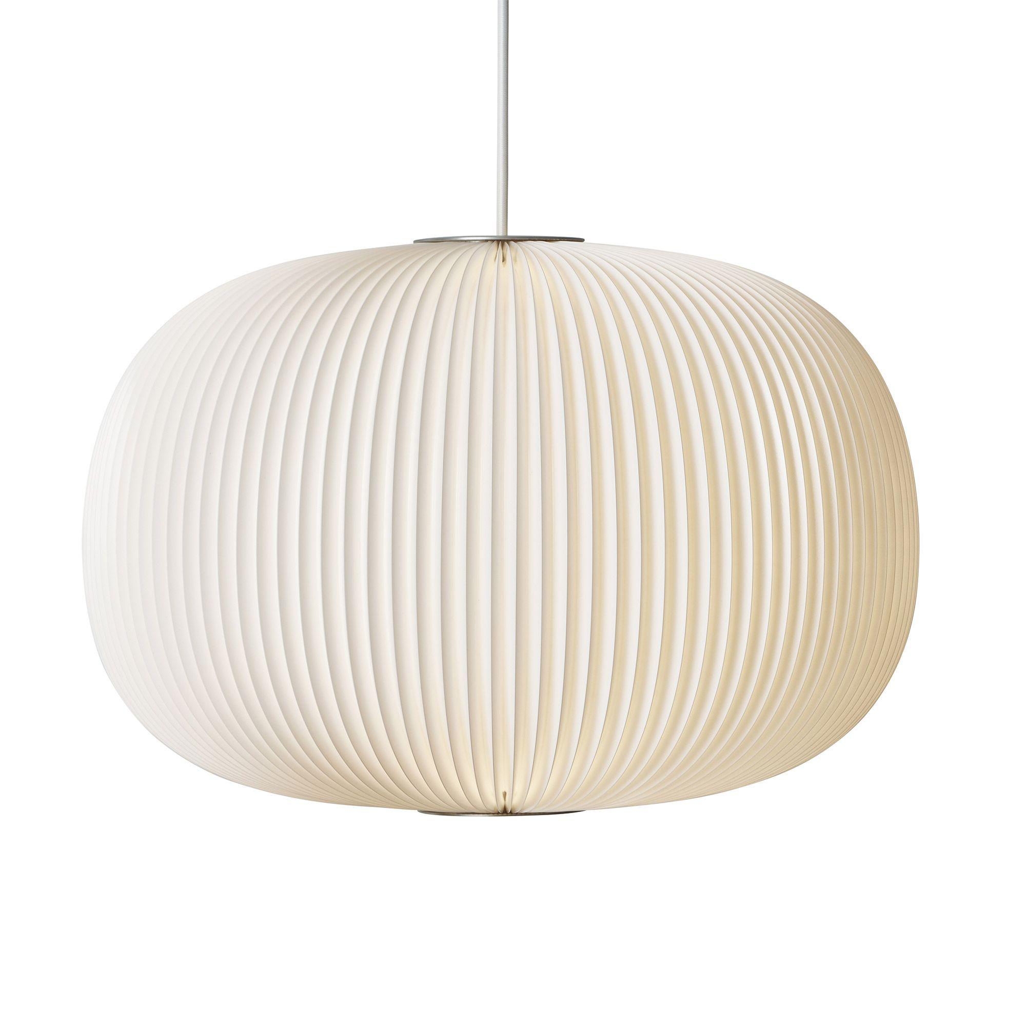 Scandinavian Interior Design Furniture