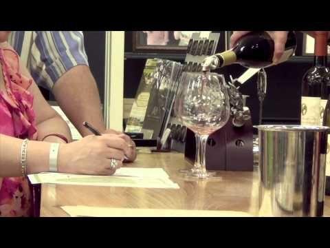 Ancient Oak Cellars - Passport to Pinot