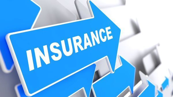 Nigeria Insurance Sector Seeks Next Growth Phase Bala Augie