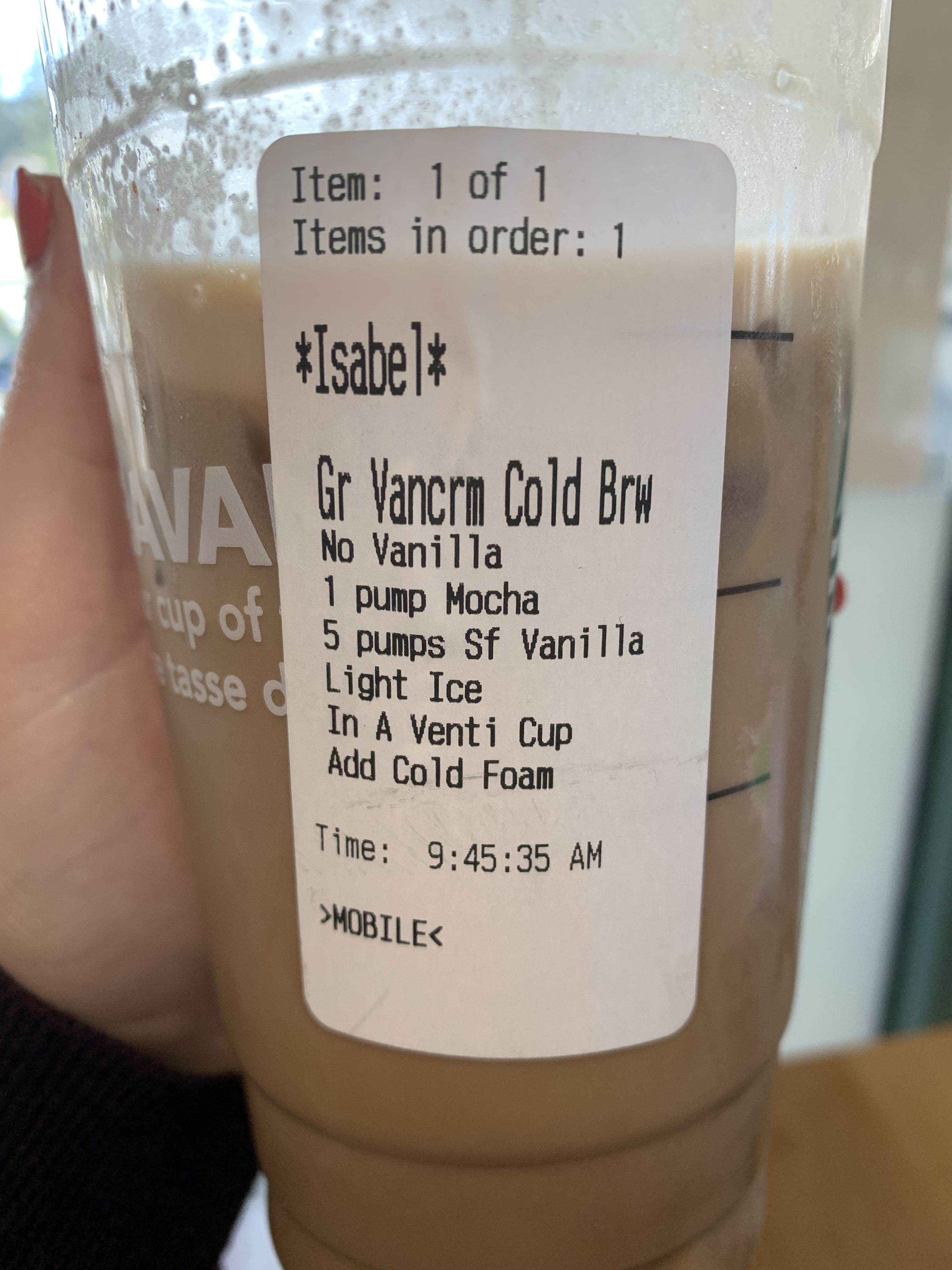 Low Calorie Tim Hortons At Starbucks Tim Hortons Low Calorie Calorie