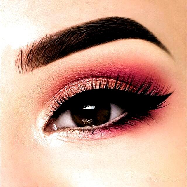 subtle eye makeup natural looks #subtle #eye #makeup # ...