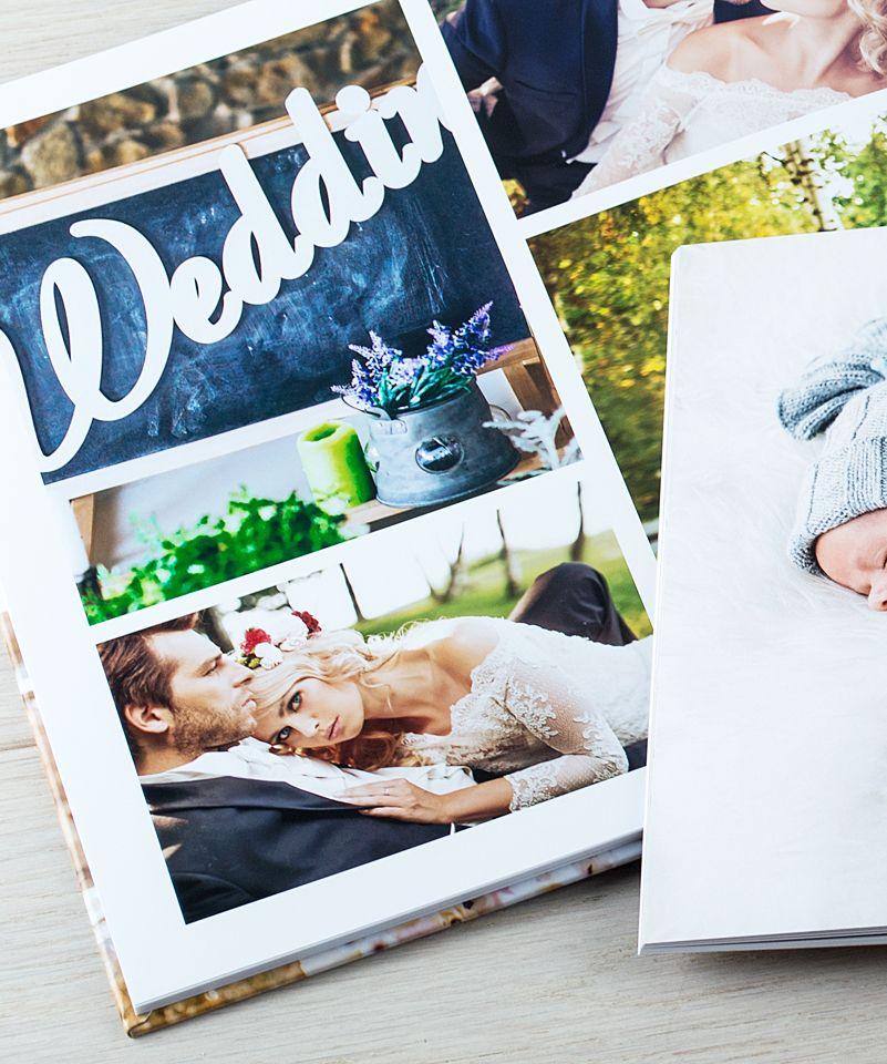 Fotobuch Hochzeit Erstellen Fotobuch Fotobuch Hochzeit Fotobuch Gestalten