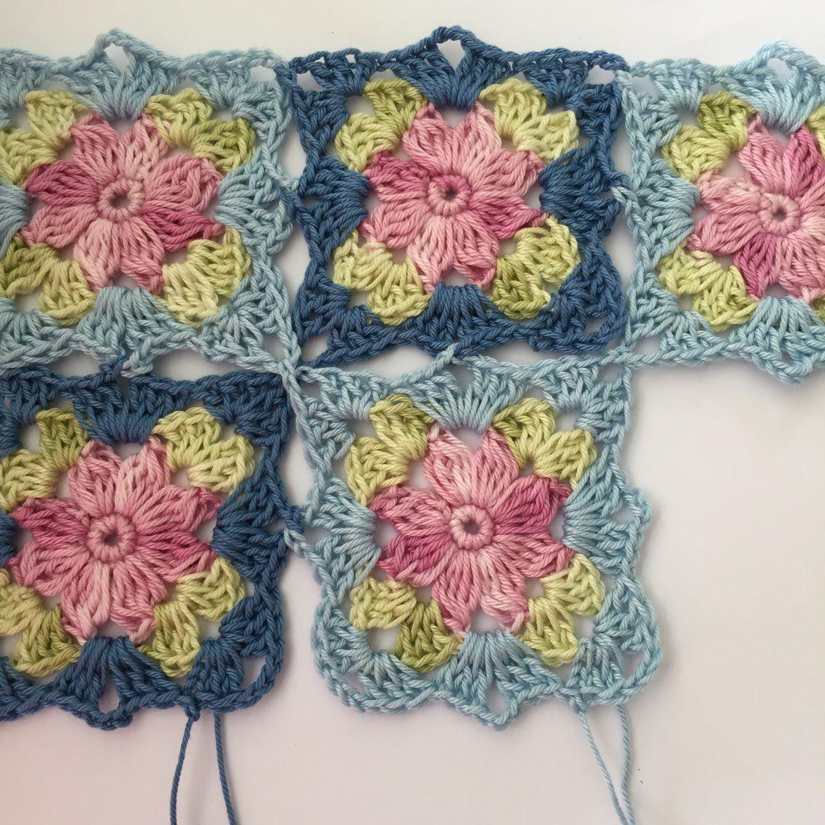IMG_1550 | Knitting | Pinterest
