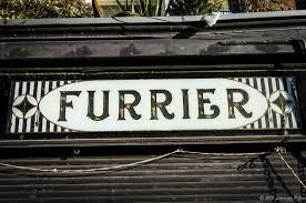 furriers nyc - Google Search
