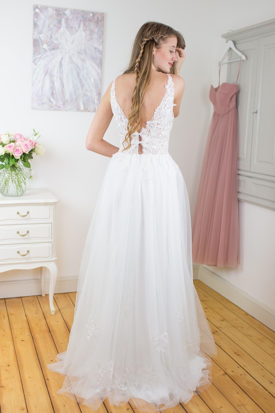 Schwedische Brautkleider zum Mitdesignen  Kleider hochzeit