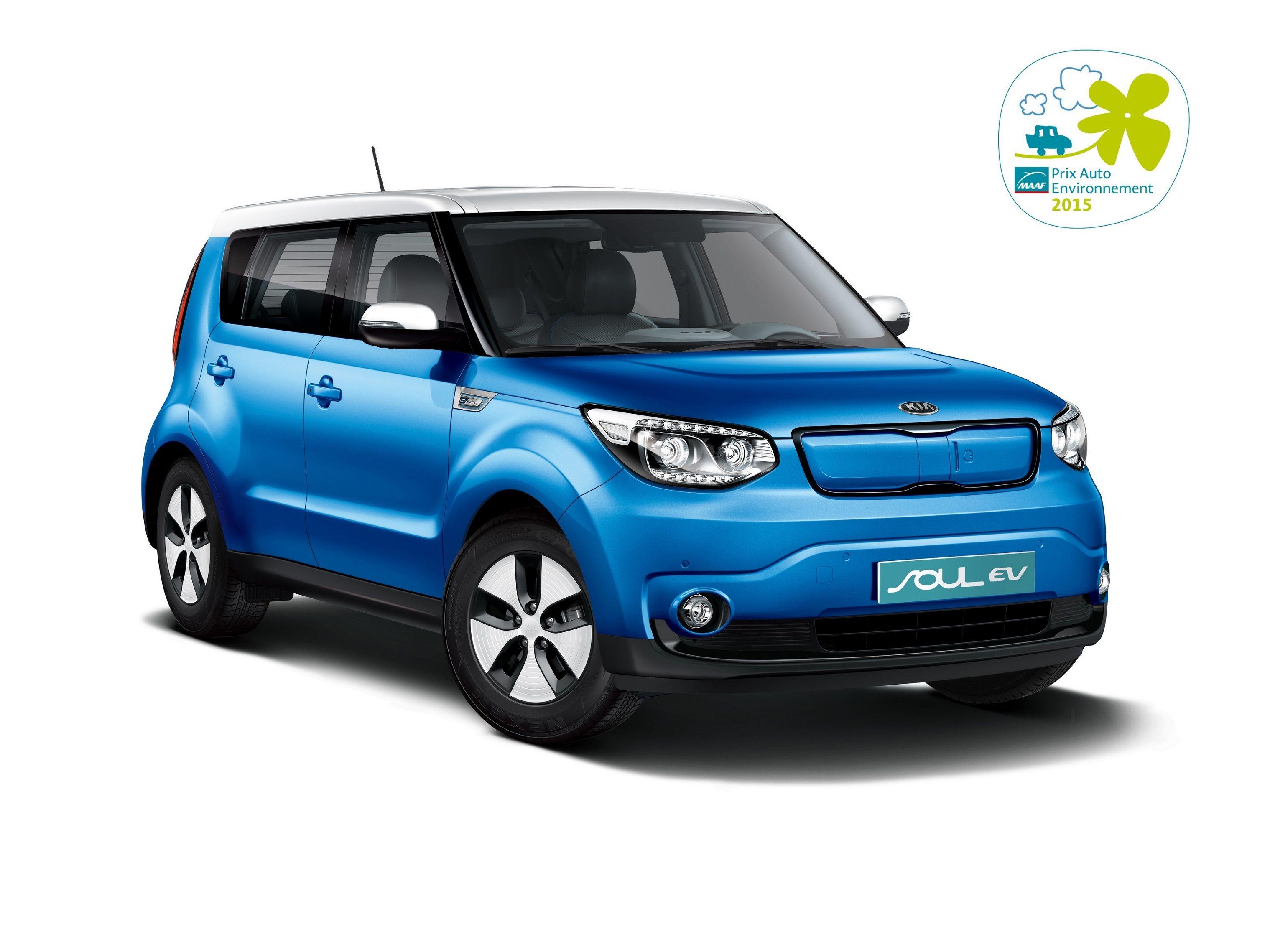 price specs car autos reviews and kia review