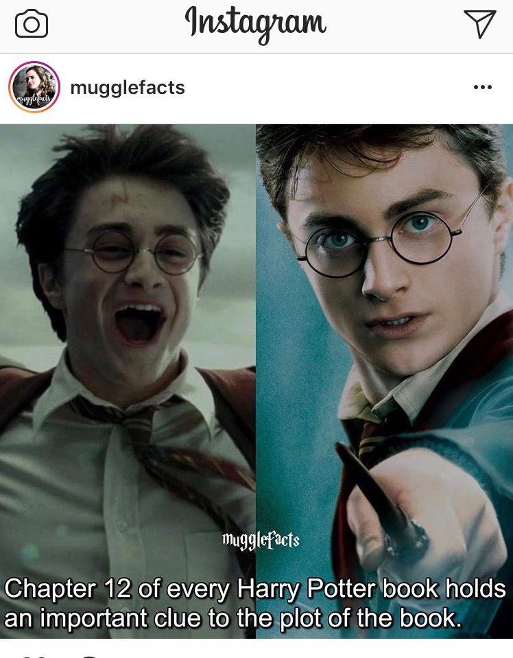 Pin By Avyanna A B On Harry Potter Harry Potter Jokes Harry Potter Actors Harry Potter Disney