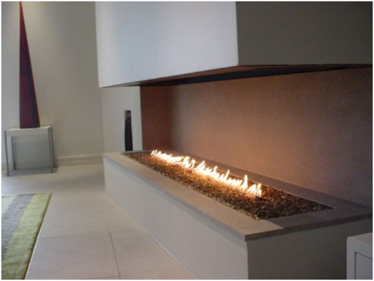 Google Image Result for http://www.biofire-fireplaces.co.za/blog ...