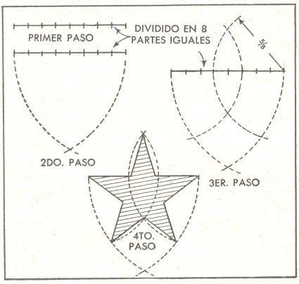 Pin En Dibujo Técnico