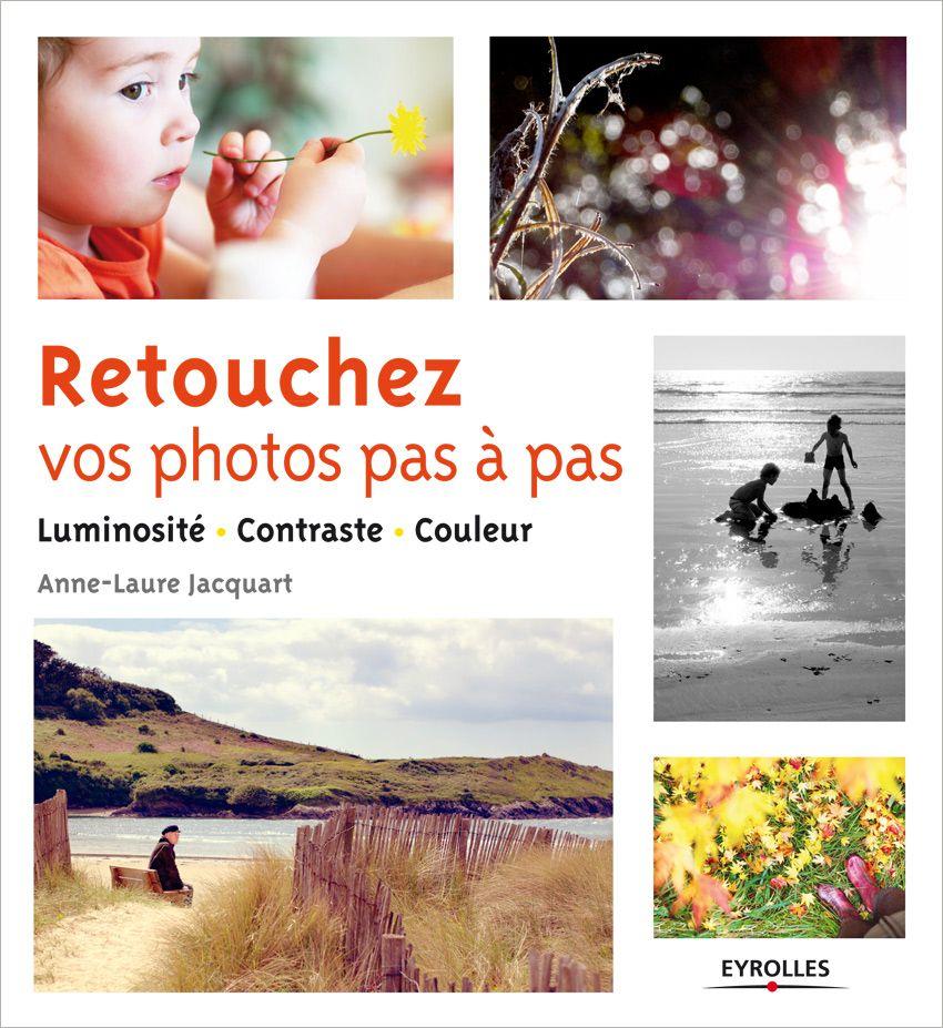 Retouchez_OK_Couv