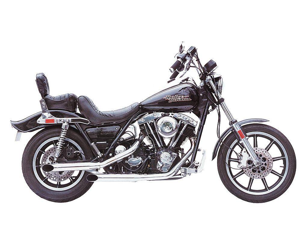 Harley Davidson Fxr | harley davidson fxr, harley davidson