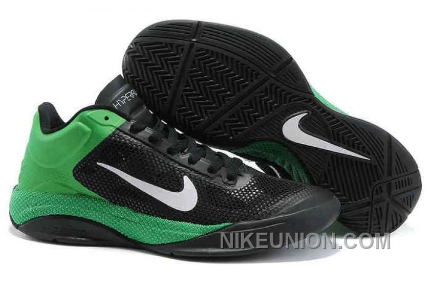 0946d0bf53c9 Buy Nike Zoom Hyperfuse 2011 Low Jeremy Lin Shoes Black Green White Online  from Reliable Nike Zoom Hyperfuse 2011 Low Jeremy Lin Shoes Black Green  White ...
