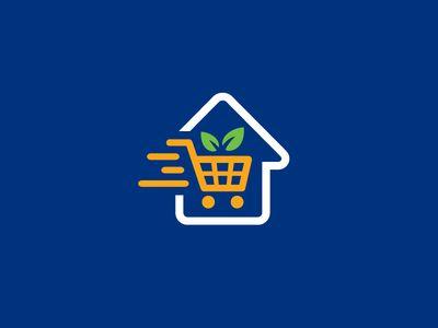 Organic Food Delivery | Organic food delivery, Organic ...