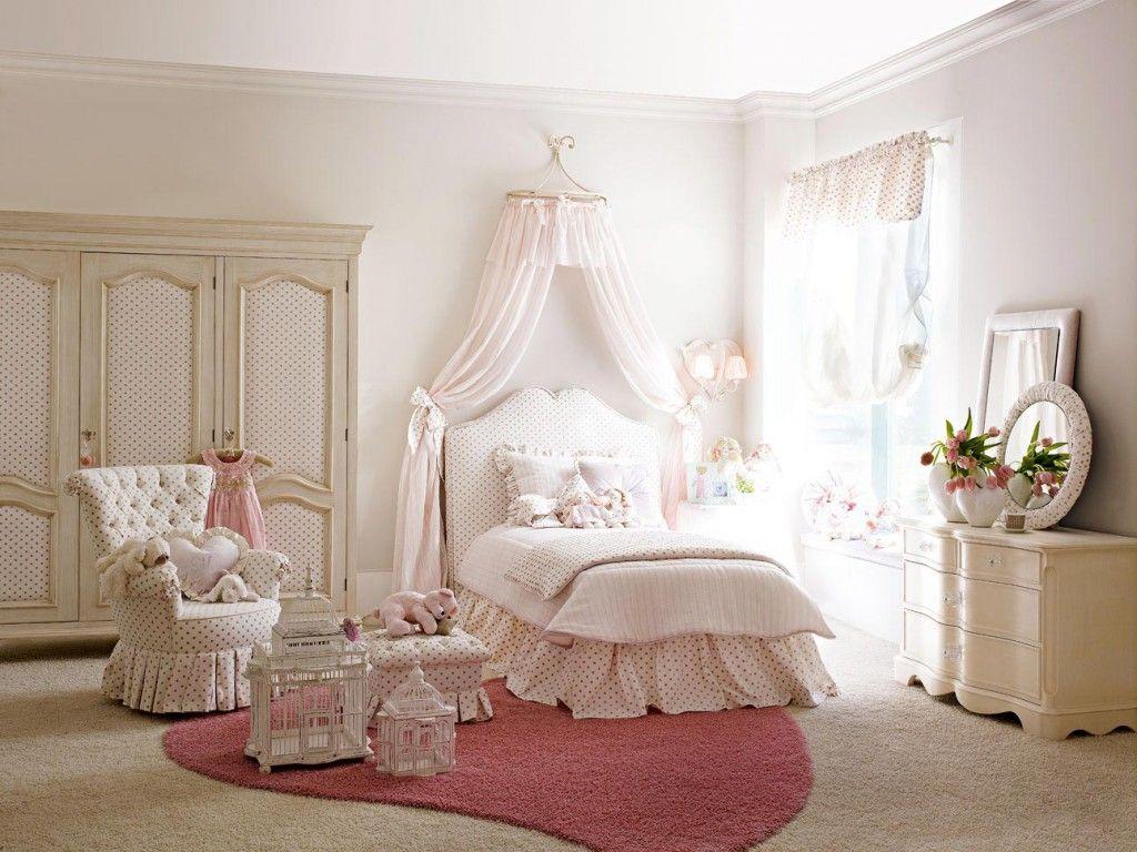 Room Cameretta DOLFI Composizione Classica BRIGITTE Bedroom Pinterest