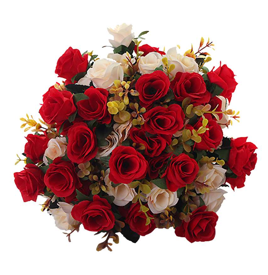 Free Download Valentine Bouquet Png Image It Can Be Used In Making White Board Animations Writing Story Bridal Bouquet Styles Valentine Bouquet Bridal Bouquet