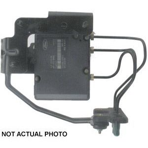1998 Chevrolet Venture Abs Control Module Pump Used Assembly Traction Control Opt Nw9 For Sale Buy Chevy Oem Par Saab 9 2x Chevrolet Venture Buick Lesabre