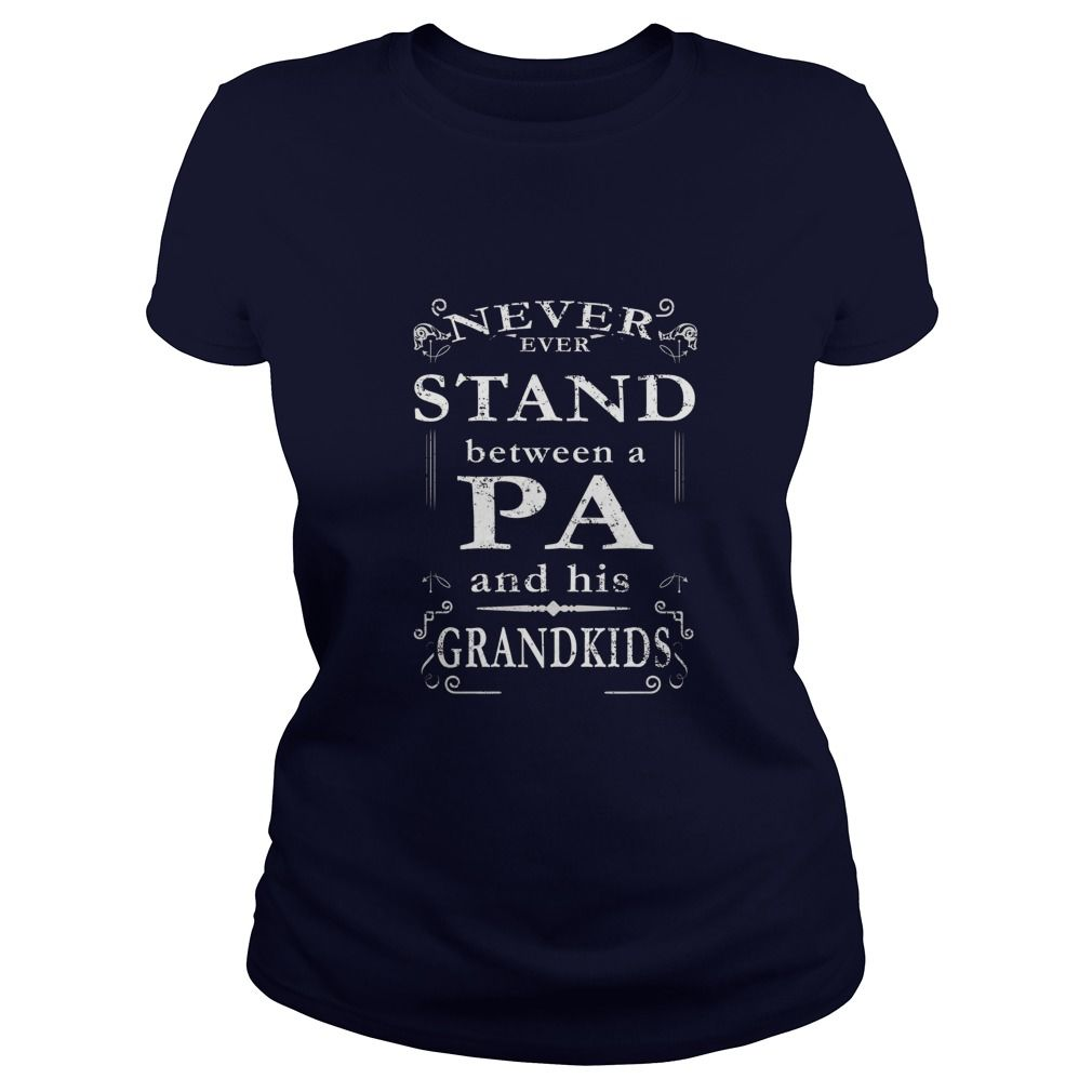 Pa Shirt Papa Shirt Never Stand Between A Pa - Grandkids  #gift #ideas #Popular #Everything #Videos #Shop #Animals #pets #Architecture #Art #Cars #motorcycles #Celebrities #DIY #crafts #Design #Education #Entertainment #Food #drink #Gardening #Geek #Hair #beauty #Health #fitness #History #Holidays #events #Home decor #Humor #Illustrations #posters #Kids #parenting #Men #Outdoors #Photography #Products #Quotes #Science #nature #Sports #Tattoos #Technology #Travel #Weddings #Women
