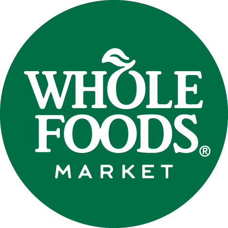 Instacart: Groceries Delivered From Local Stores #coupons