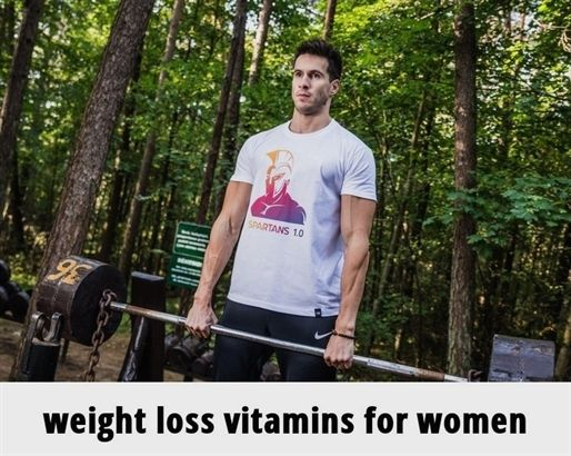 Weight Loss Vitamins For Women 782 20181004134922 55 How Much Does
