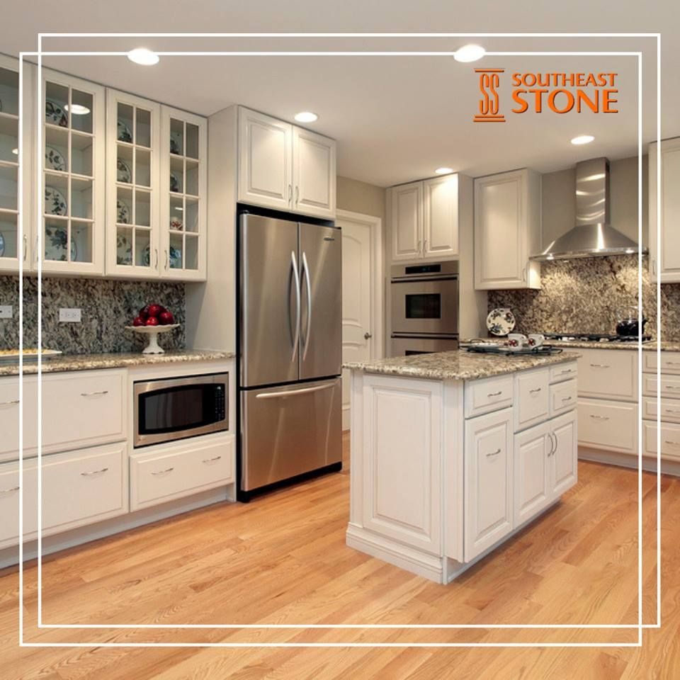 Used Kitchen Cabinets Chattanooga Tn - Chaima Kitchen Ideas