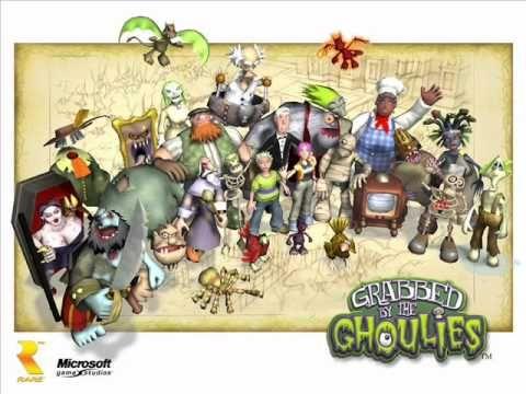 Battle,by,Dillingen,Ghoulies,Grabbed,Grant,#Hardrock #80er,Kirkhope,#Music,OST,#Rock Musik,#Saarland,Soundtrack,#the,#warlock #Warlock Battle – Grabbed by #the Ghoulies Soundtrack - http://sound.saar.city/?p=34170