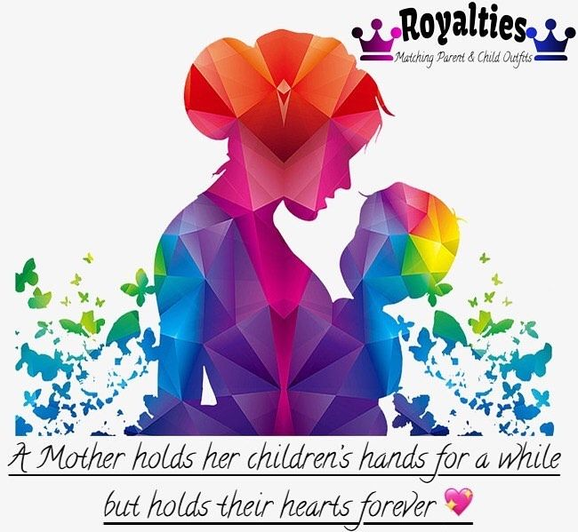 Have a look at our New Products from our Matching Mother & Daughter/Son Collections 😍😍😍 ⠀⠀ And remember, Stay Royal 👑 ⠀⠀ #royaltiesmatchingoutfits #family #mother #daughter #kidswear #son #adultwear #parents #parent #shopping #instakids #instaparents #familyoutfits #matching #motheranddaughtermatching #motherandsonmatching #child #adult #dresses #dress #matchingdresses #matchingtshirts #tshirts #new #newproducts #ipreview via @preview.app