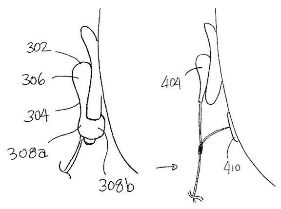 Earpods-sensori-biometrici