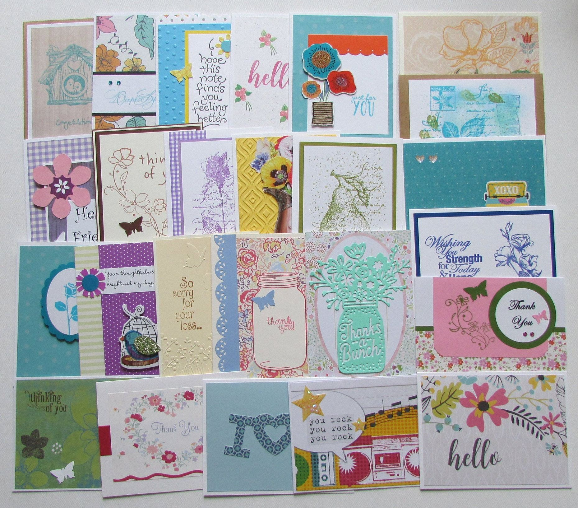 Pin By Joy Post On Cards Handmade Cards Handmade Hello Cards Cards