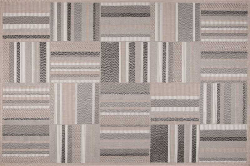 Layton Rugs Online At Carpet Call