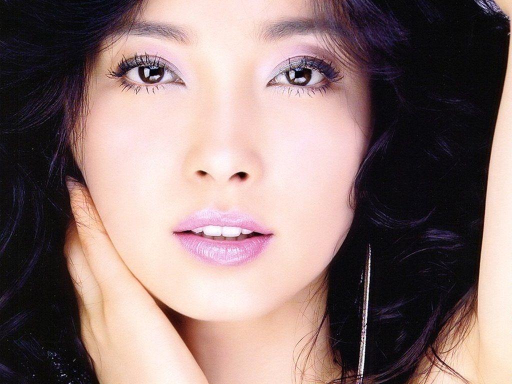 Порно Фото Смотреть Бесплатно: Не все азиатки будут ...