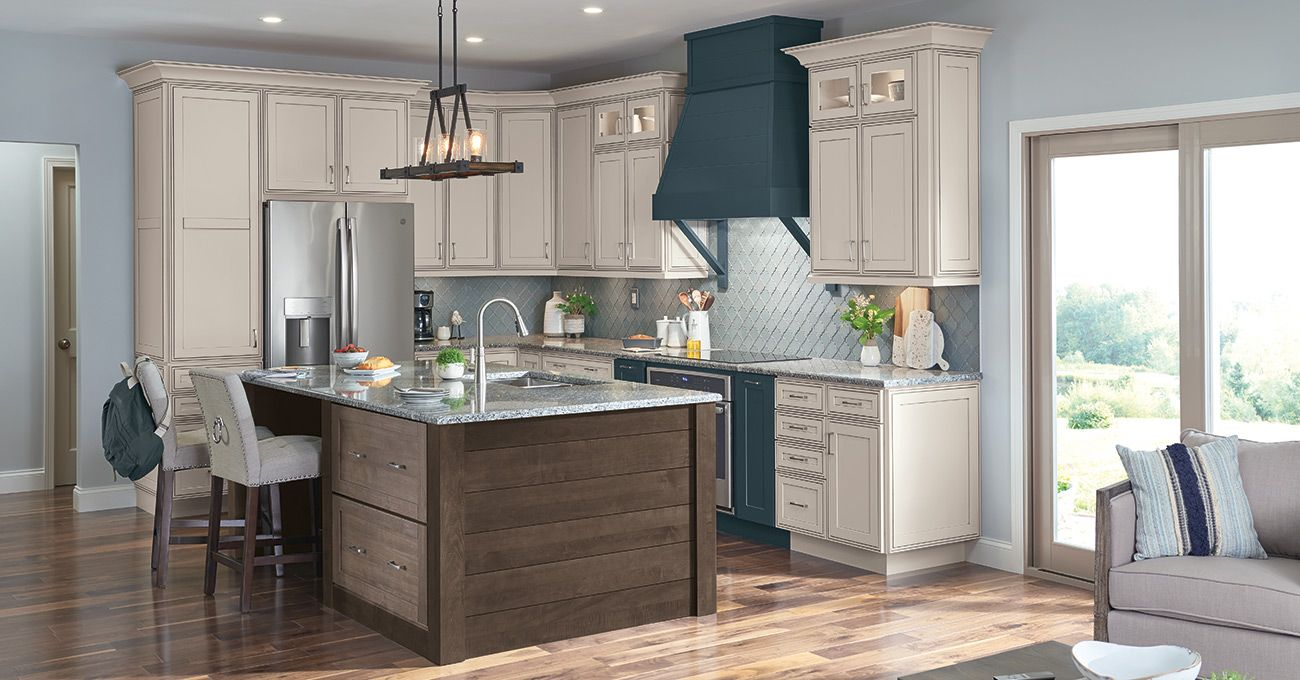 Diamond At Lowe's (With images) | Kitchen cabinets prices ...