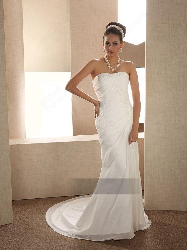 Dream Wedding Dress Wedding Dresses Prom Dresses Canada Online Wedding Dress
