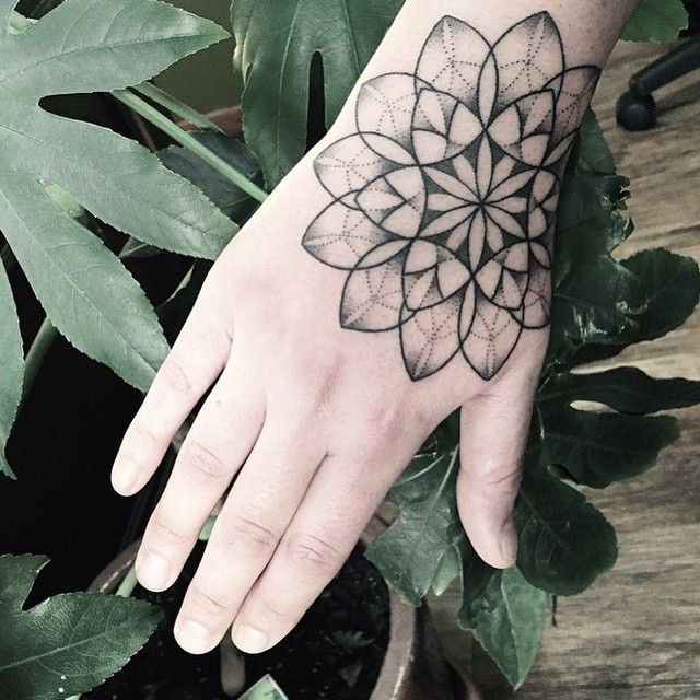 Artist: @goldy_tattoo  To submit your work to the page use the tag #blacktattooart And do not forget to share the page!