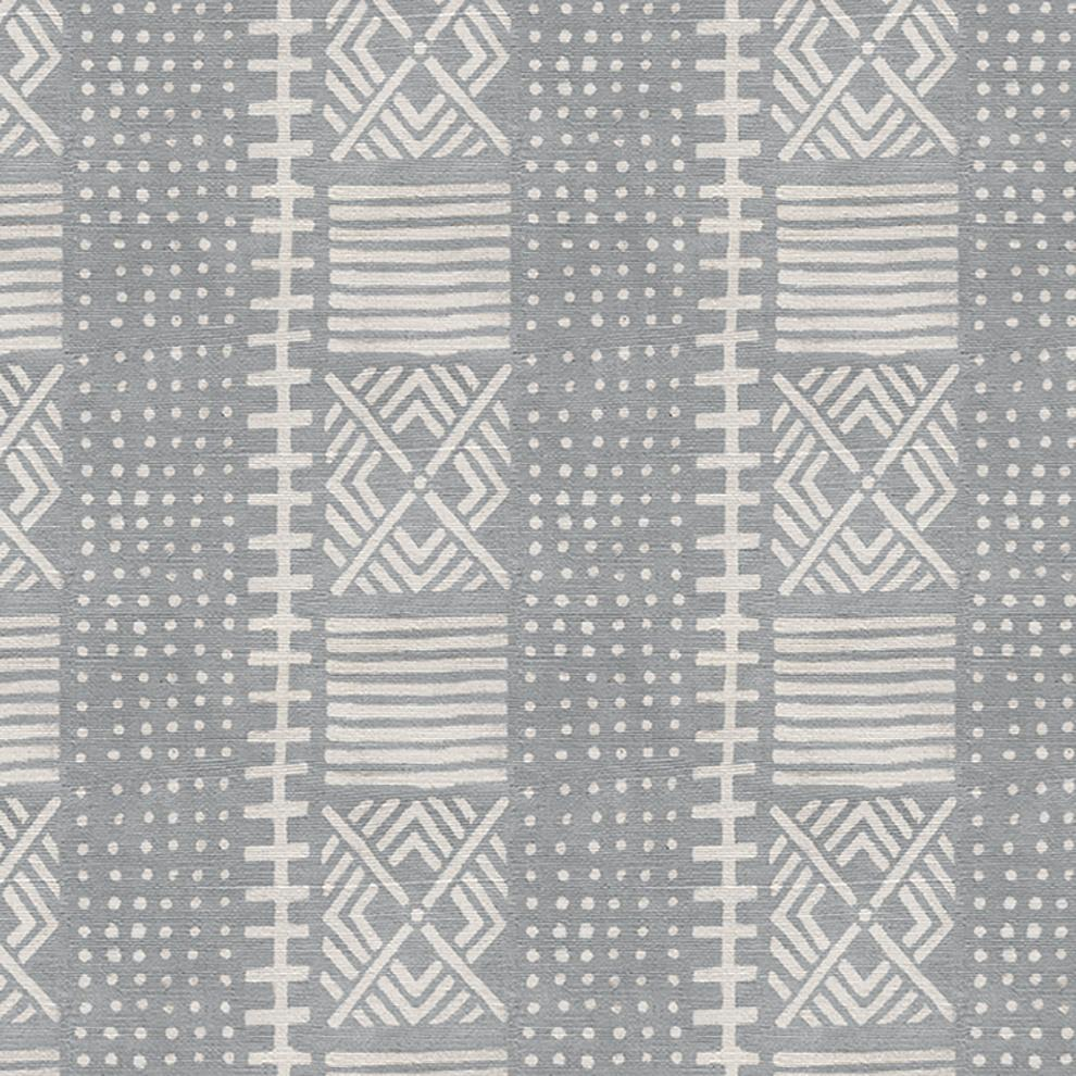 Dove Dots Mud Cloth Fabric Home Ideas Fabric African Textiles