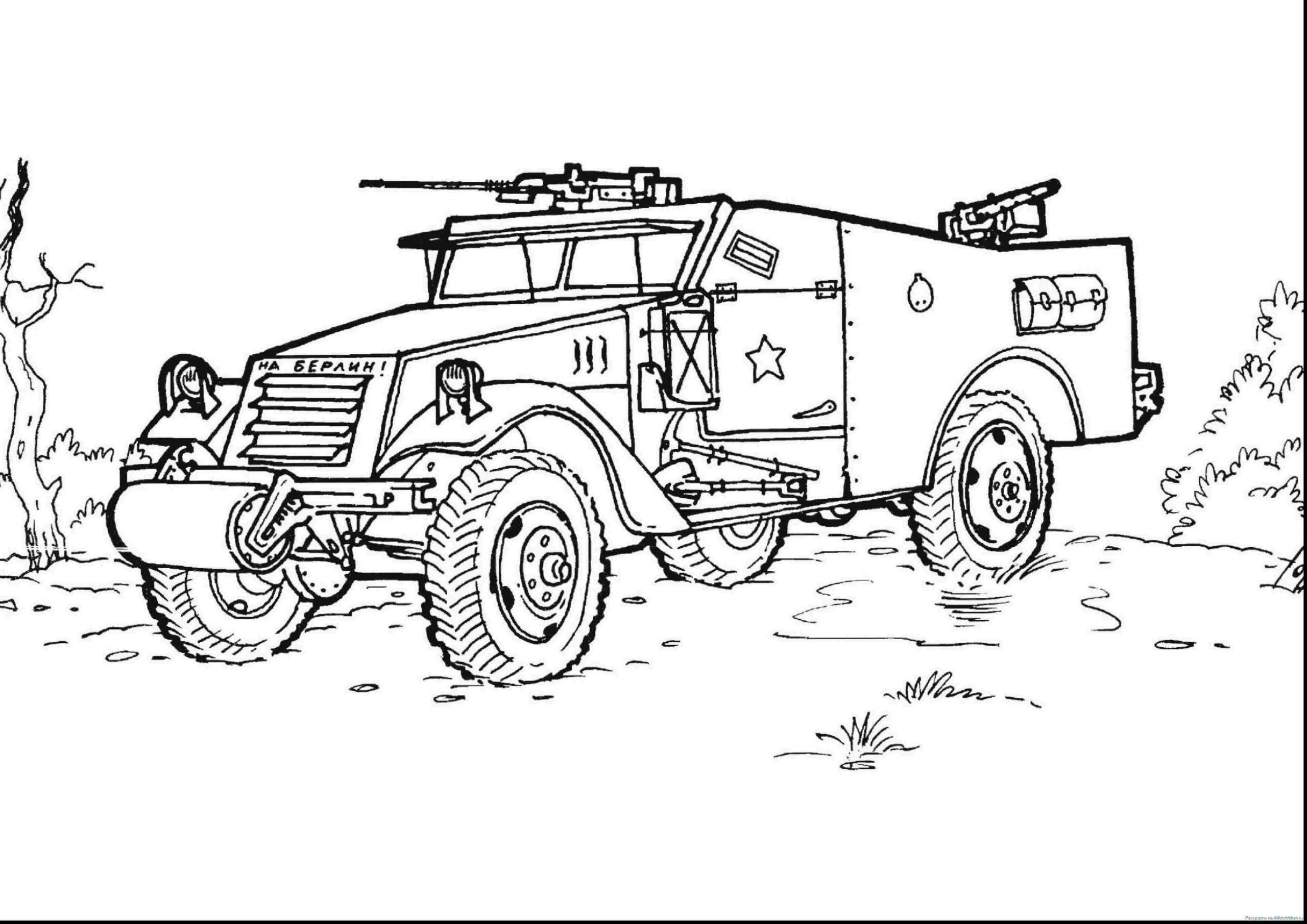 Awesome Coloring Pages Army That You Must Know You Re In