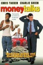 Watch Money Talks Season 1 Online With Images Chris Tucker