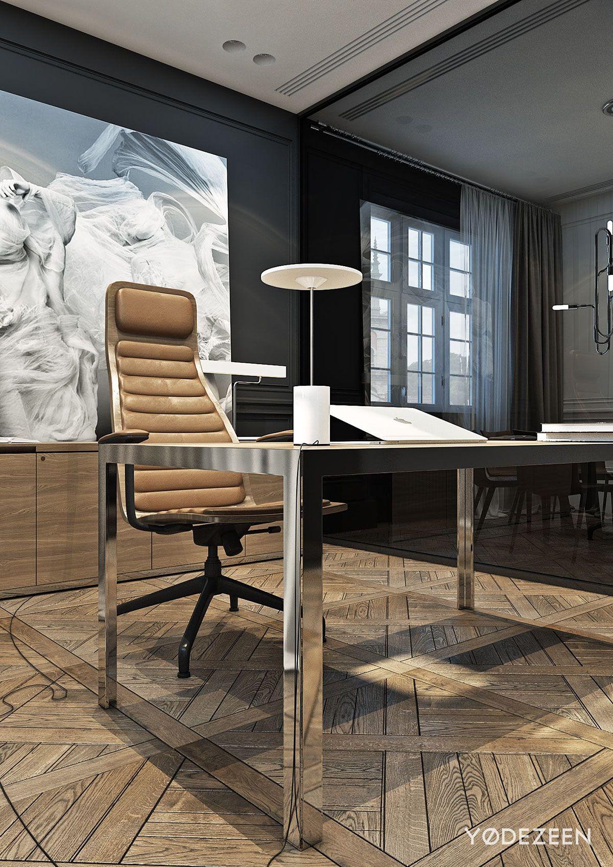 residence in lviv on behance in 2020
