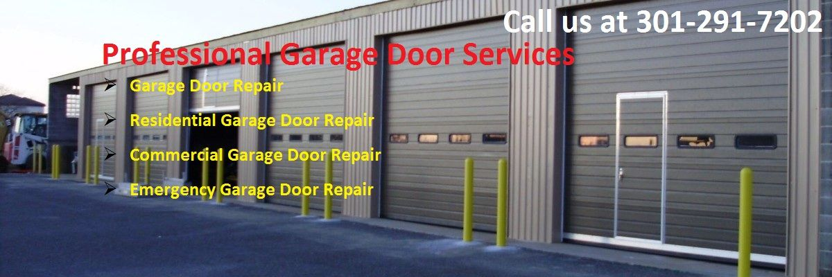 All Garages Doors provides you the much faster and