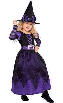 _ml_p2p_pc_badge_tallest15 (244×400)  sc 1 st  Pinterest : little girl witch costume  - Germanpascual.Com