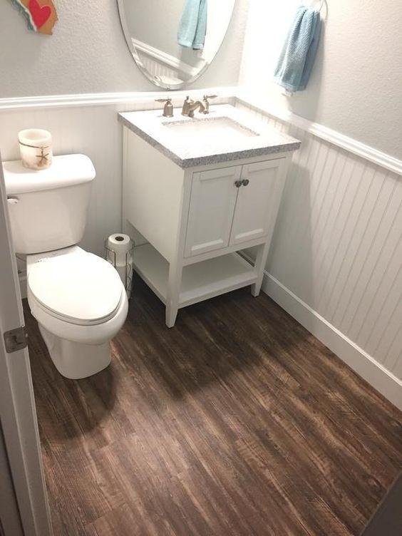 20+ Quick Step Waterproof Laminate Flooring at Cost (DIY ...