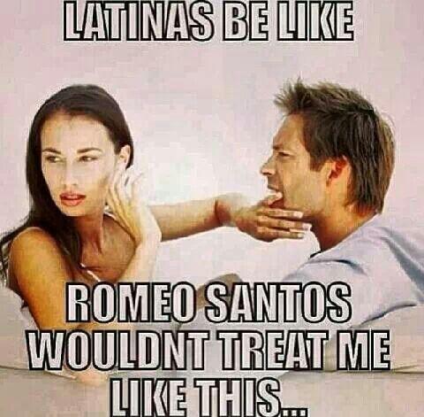 34 My Romeo Ideas Romeo Santos Romeo Bachata