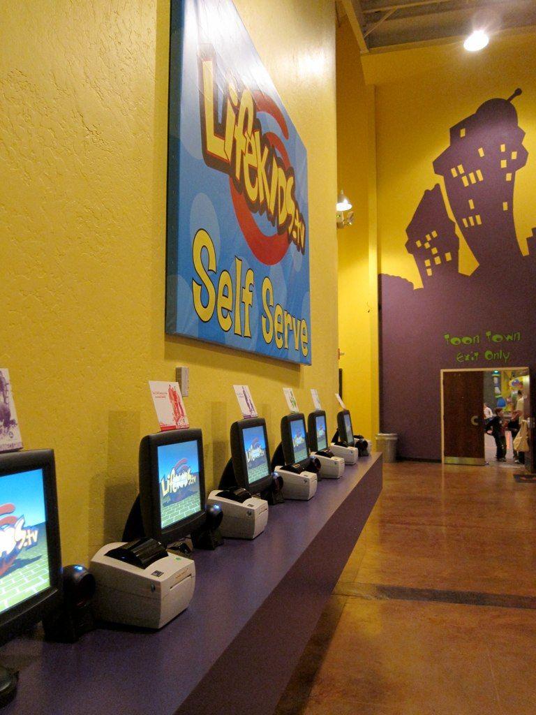 Life Church Oklahoma City Edmond Ok 48 Kids Church Decor Kids Church Rooms Building For Kids