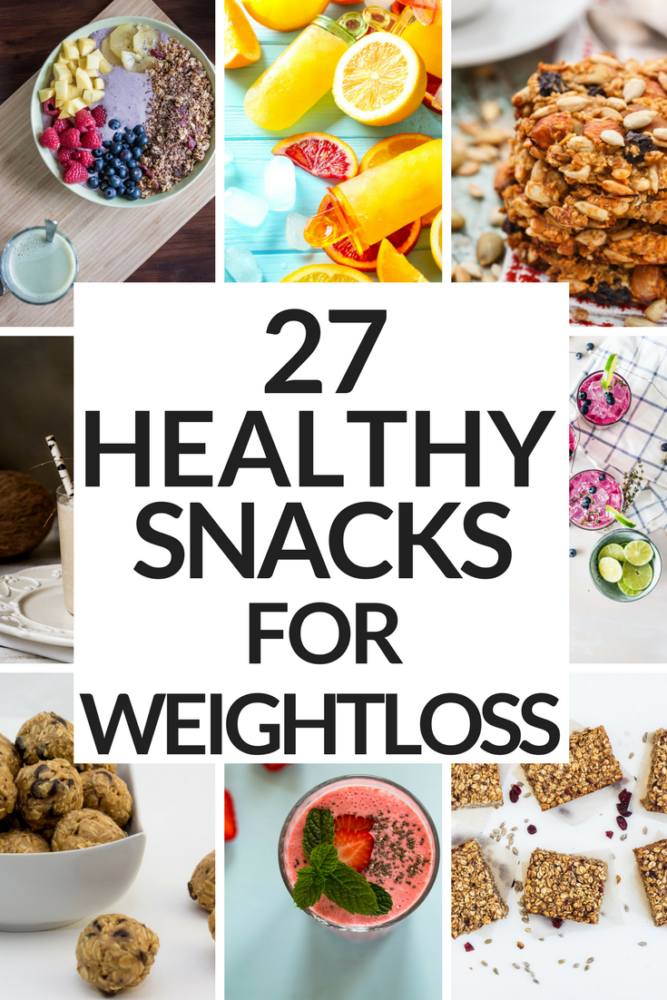28 healthy snacks for kids deliciously easy recipes kids will eat