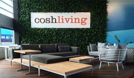 outdoor furniture contemporary designer furniture melbourne