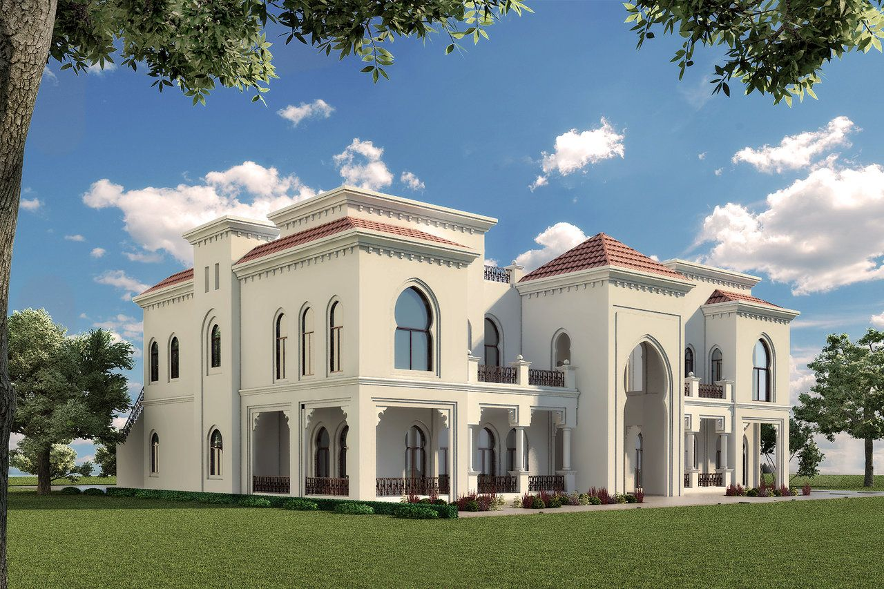 Front Elevation House Dubai : Exterior design dubai google keresés beautiful houses