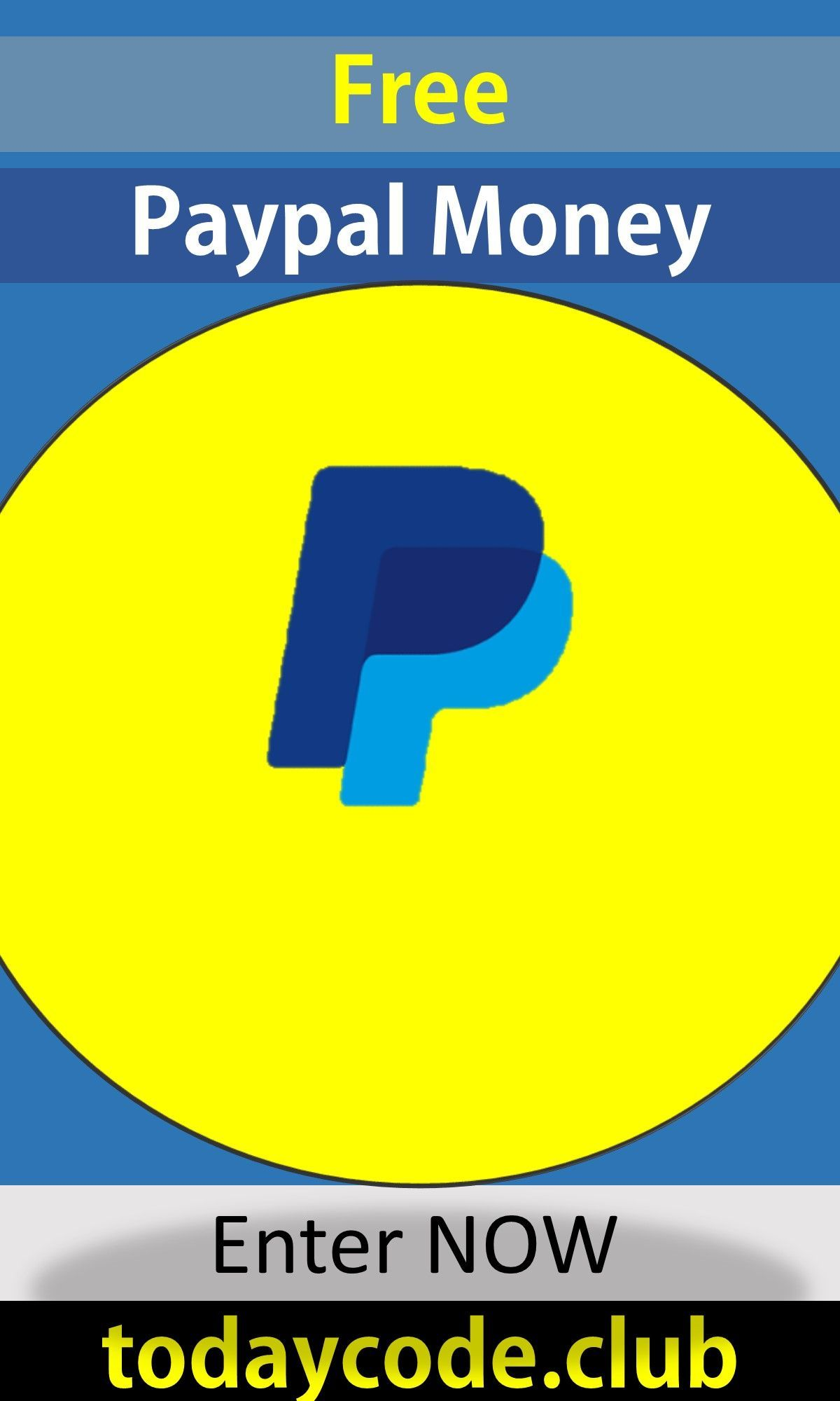 Free paypal hack 2020 smackdown paypalgiftcard