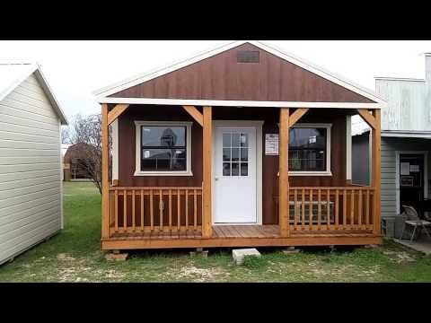 430 Sq Ft One Bedroom Home Tiny Home Idea Quot Wee Quot House