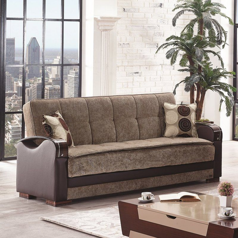 Rochester Sleeper Sofa Usa Furniture Contemporary Sofa